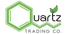 Quartz Trading Co.